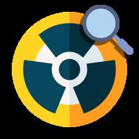 icone-investigacao
